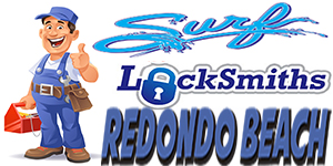 Locksmith Redondo Beach