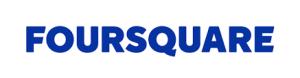 forsquere-logo
