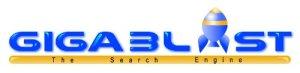 gigalist-logo