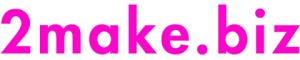 makebiz-2-logo