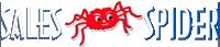 salespider-logo